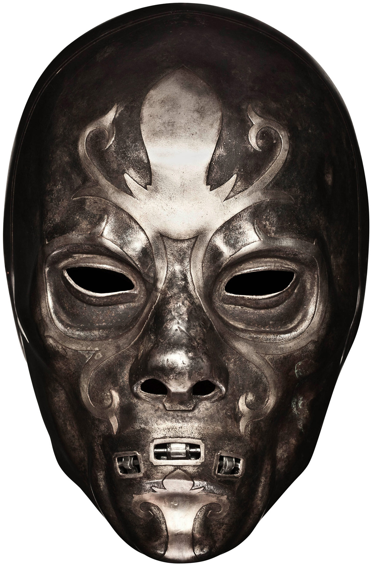 Mask PNG - 4298