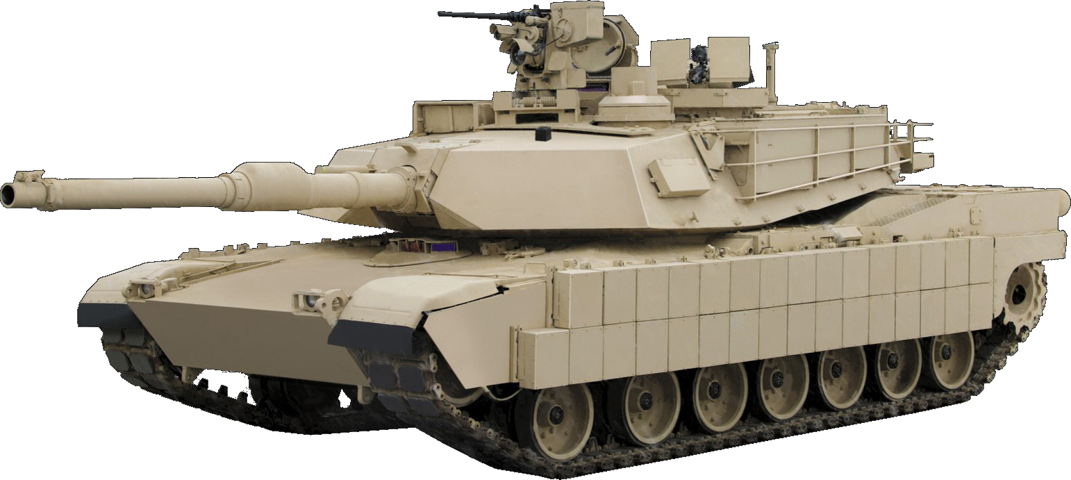 Image - M1A1 Abrams Battle Tank.png | Constructed Worlds Wiki | FANDOM  Powered By Wikia - Tank PNG