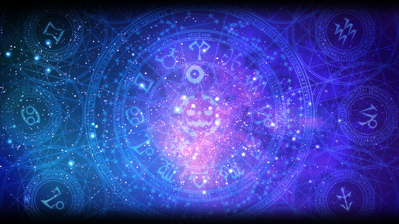 Space PNG - 5152