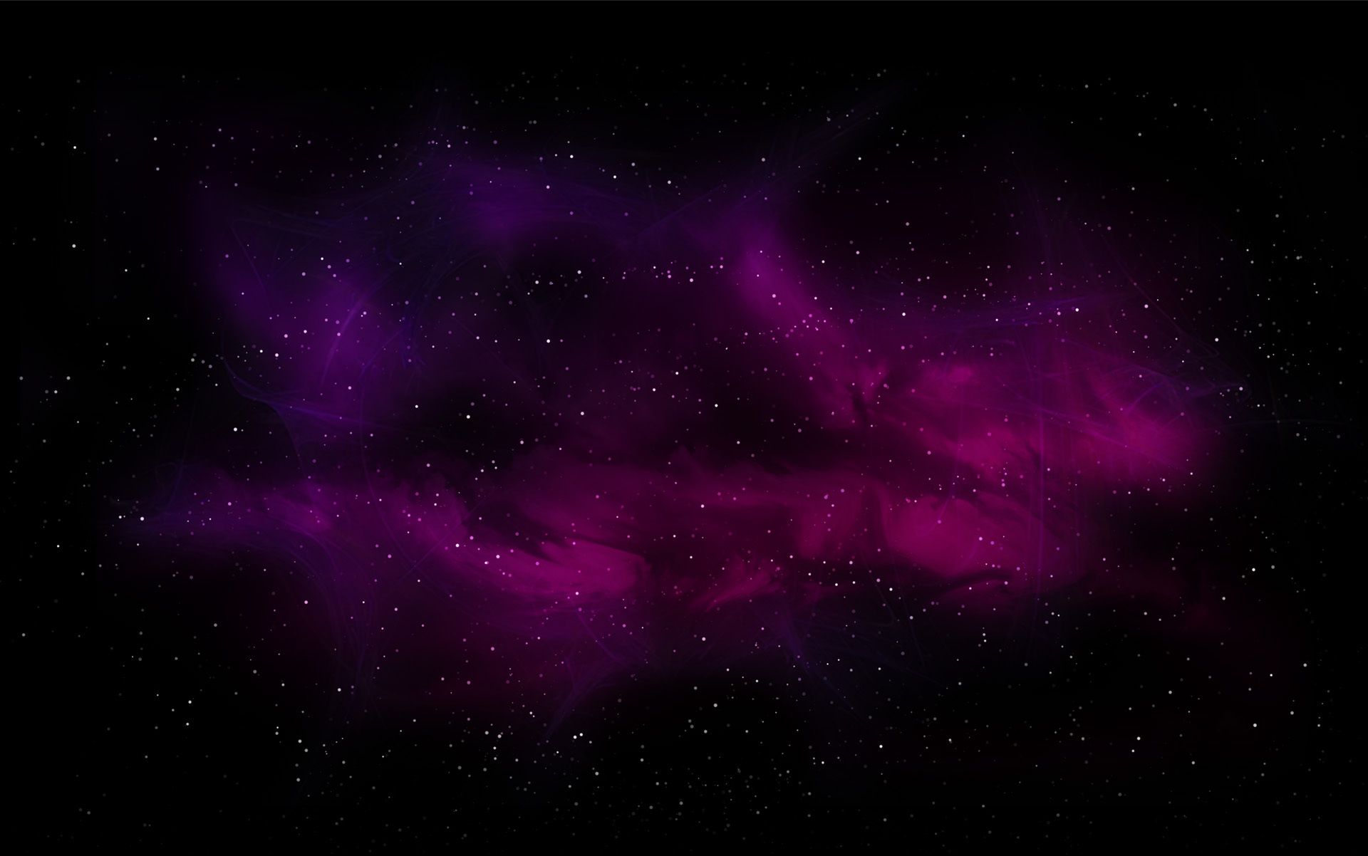 Space PNG - 5147