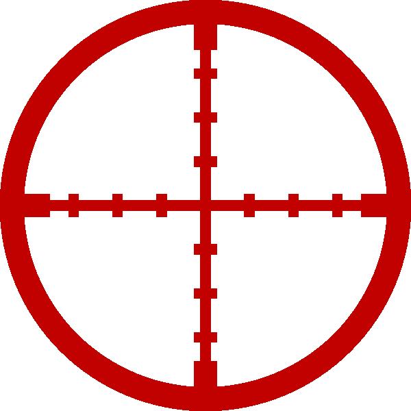 Target PNG - 2788