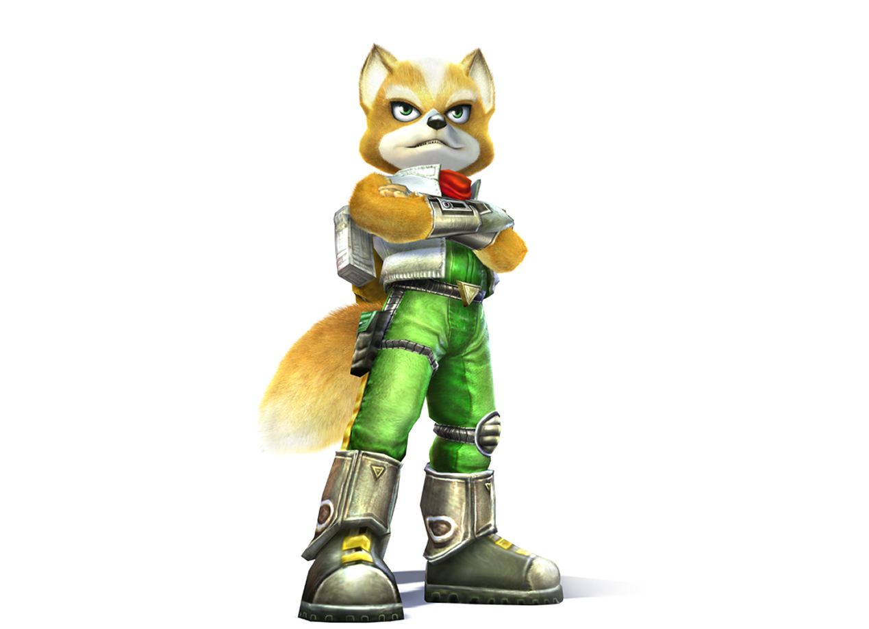 Image - Wikia-Visualization-Main.png | Arwingpedia | FANDOM powered by Wikia - Star Fox PNG