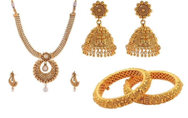 Imitation Jewellery PNG - 69528