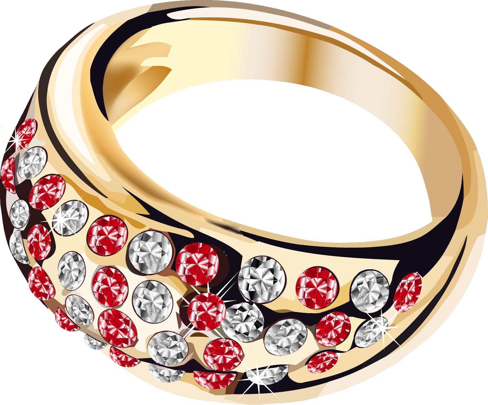 Imitation Jewellery PNG - 69520