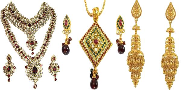 Imitation Jewellery PNG - 69516