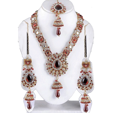 Imitation Jewellery PNG - 69519