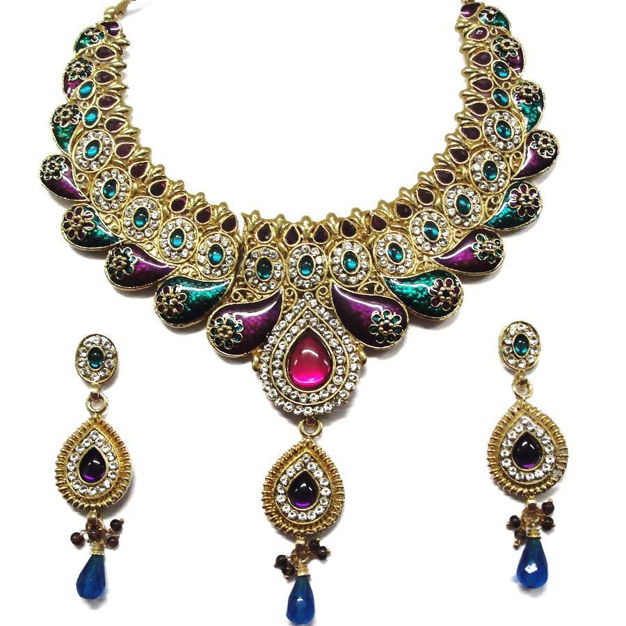 Imitation Jewellery PNG - 69518
