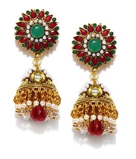 Imitation Jewellery PNG - 69525