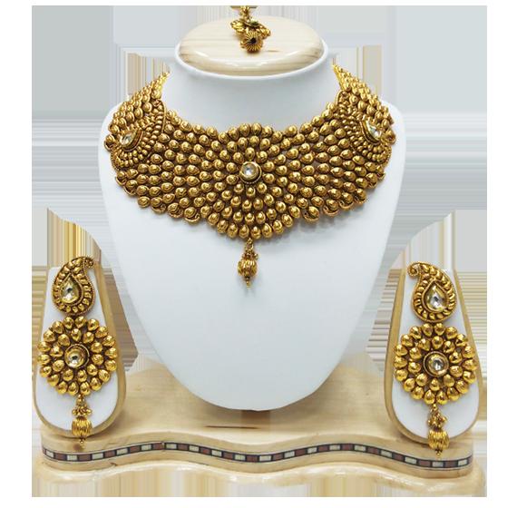 Imitation Jewellery PNG - 69522