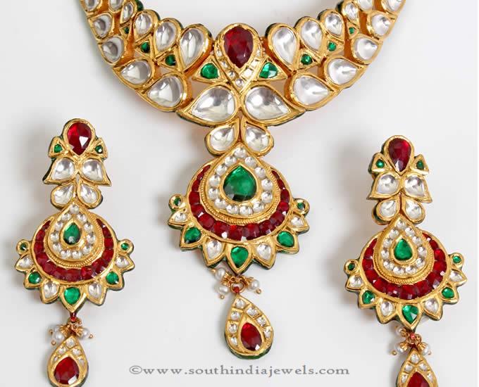 Imitation Jewellery PNG - 69527