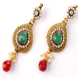 Imitation Jewellery PNG - 69524