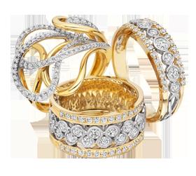Imitation Jewellery PNG - 69529