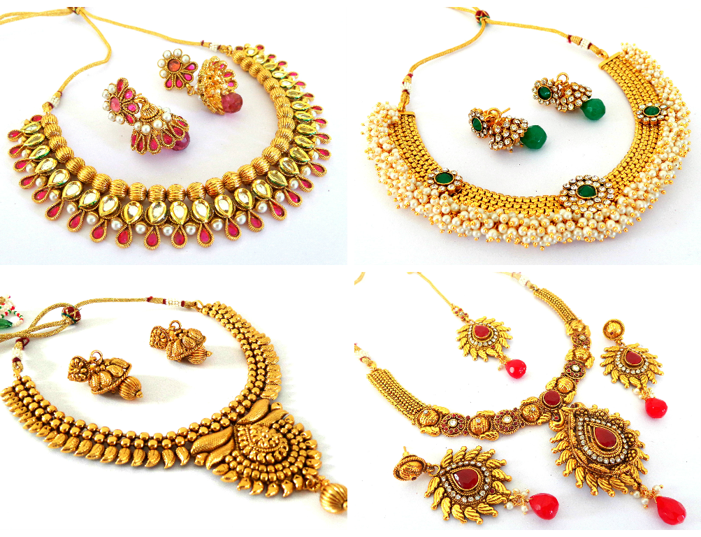 Imitation Jewellery PNG - 69531