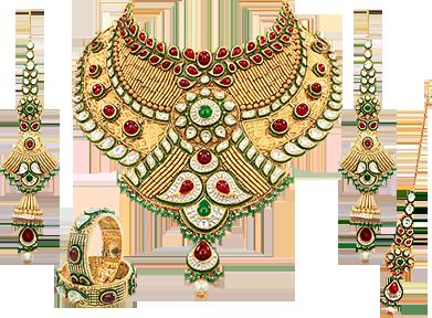 Imitation Jewellery PNG - 69521