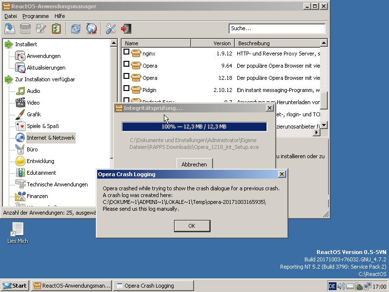 r76032-Opera12_18_setup_immediately_crashes.png - Immediately PNG