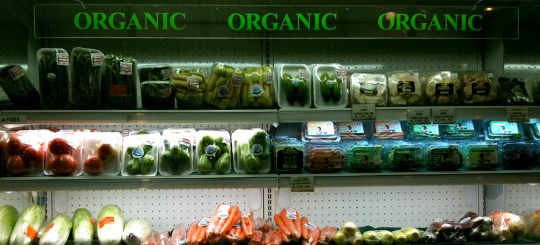 Organicfood770 - Immoral PNG