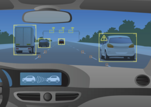 Publications such as The Guardian and Medium argue that this problem  exposes a fundamental fault in the driverless car, questioning how  autonomous vehicles PlusPng.com  - Immoral PNG
