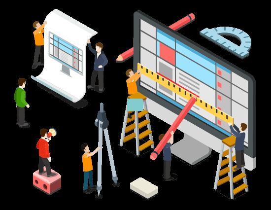 . PlusPng.com 931K integration.png 15-Jun-2017 02:54 20K interface.png 22-May-2017  06:08 101K jaspersoft_logo.png 18-May-2017 00:22 21K logo_inspiral.png  13-Jun-2017 PlusPng.com  - Implementation PNG