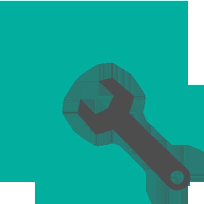 FAQ - ERP Software. - Implementation PNG