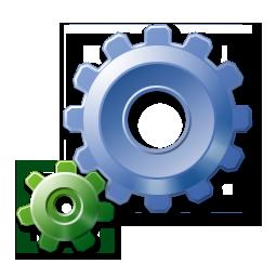 Implementation u0026 Exchange - Implementation PNG