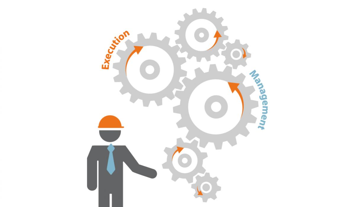Implementation Leadership - Implementation PNG