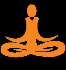 In the teachings of Shrii Shr