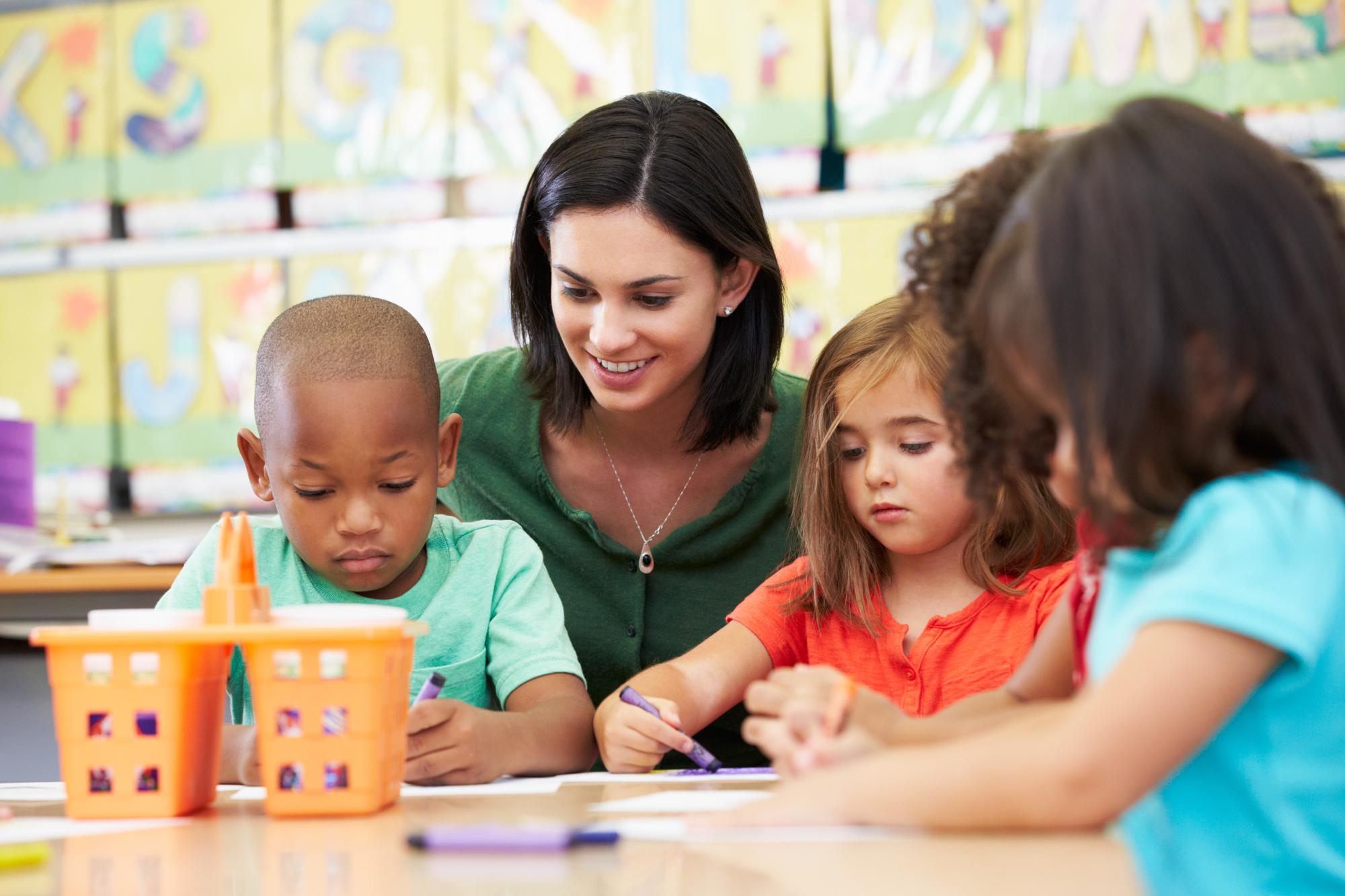 IEAFacilitiesPPauditorium - Inclusive Education PNG