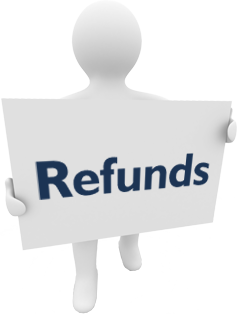 Income Tax Refunds - Refund PNG