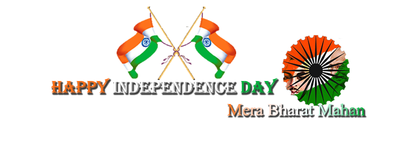 Independence Day PNG - 16468