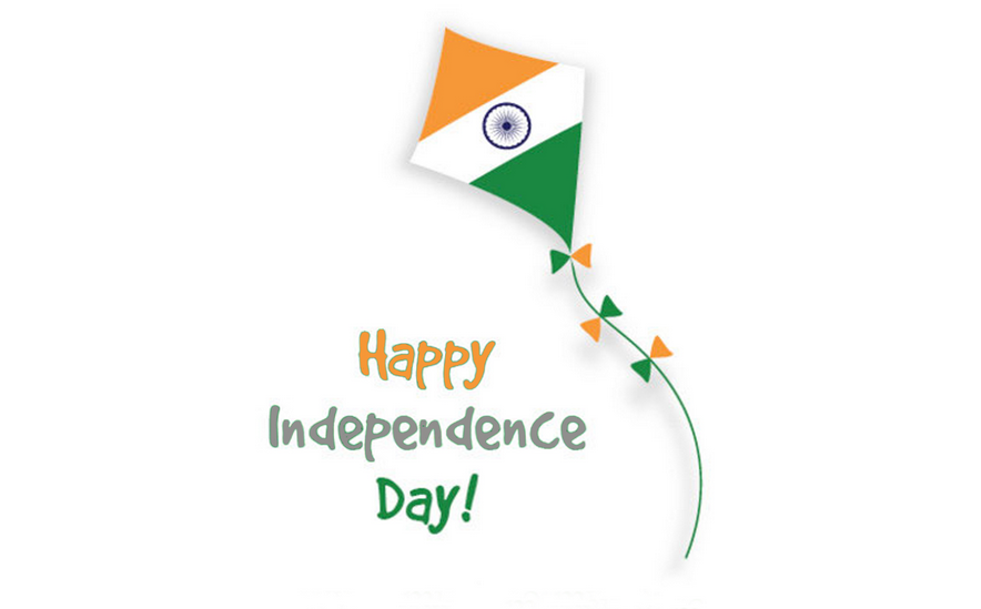 Independence Day PNG - 16466