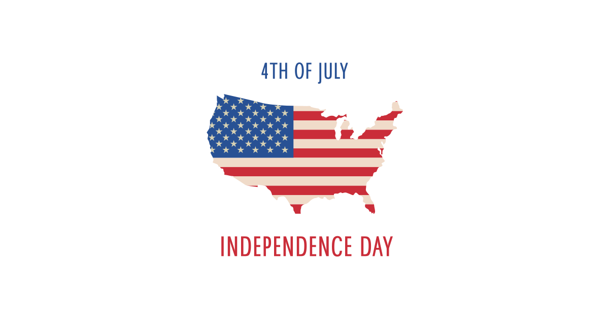 Download Independence Day 4th July PNG images transparent gallery.  Advertisement - Independence Day PNG