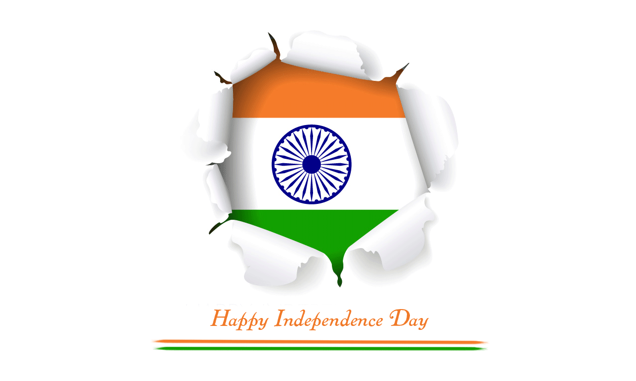 Independence Day PNG - 16465