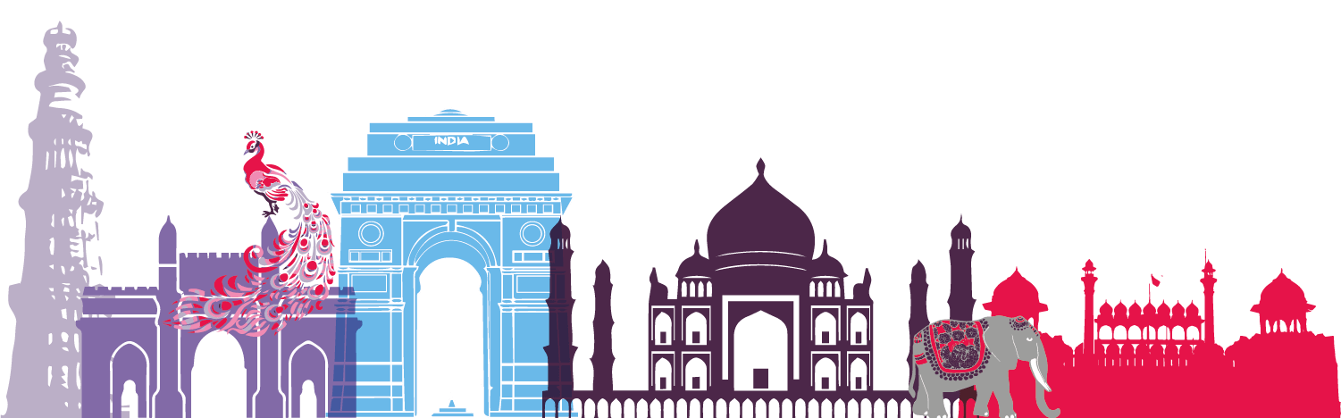 India - India PNG