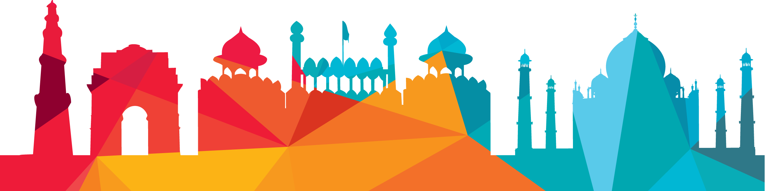 India Convergence 2017 - India PNG