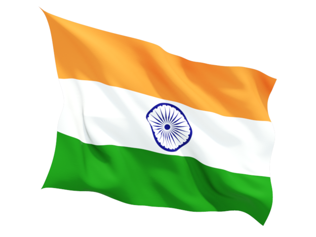 India PNG