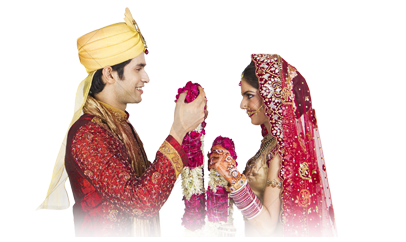 Gujarati Pre Wedding Ceremony And Rituals - Indian Dulha Dulhan PNG