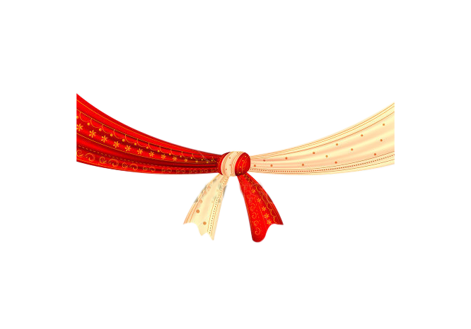 wedding png image indian wedding clipart - Indian Dulha Dulhan PNG