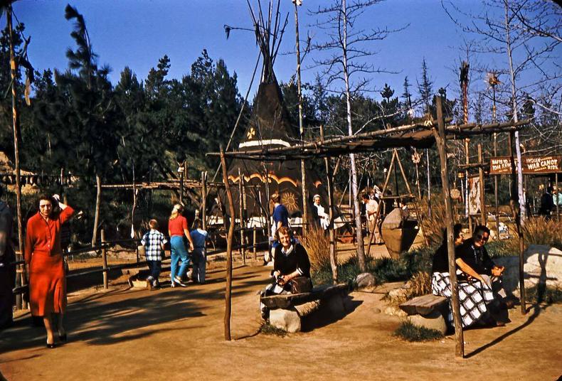 Indian Village PNG - 54603