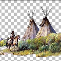 File:An Indian village.png