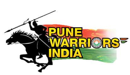 Indian Warrior PNG HD - 150716