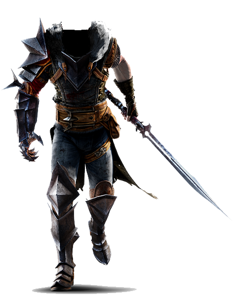 Indian Warrior PNG HD - 150720