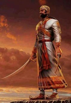 Indian Warrior PNG HD - 150717