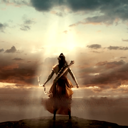 Indian Warrior PNG HD - 150723