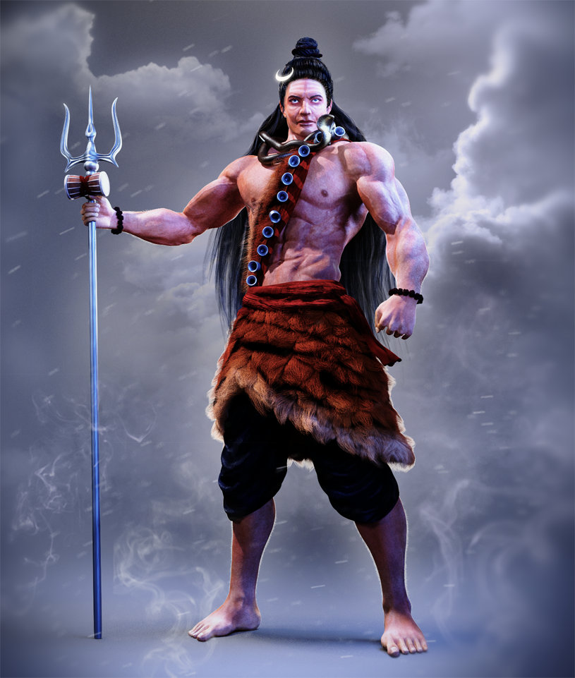 Indian Warrior PNG HD - 150719