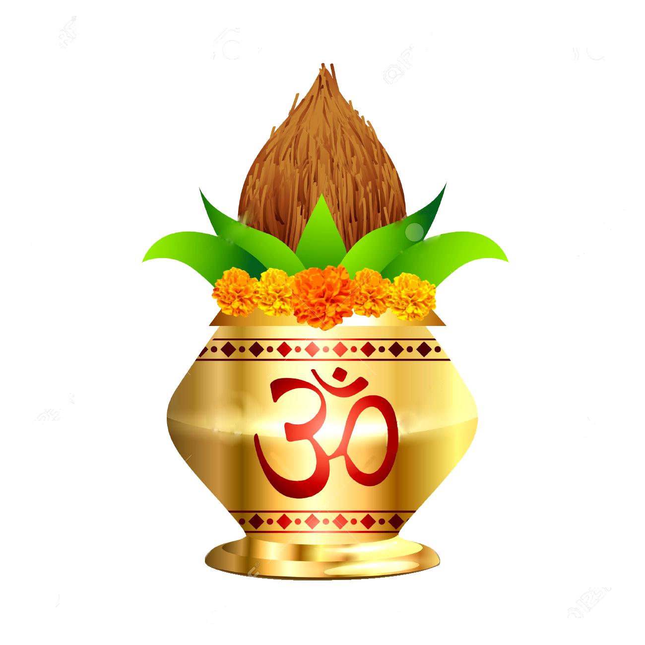 Indian Wedding PNG Vector - 56572