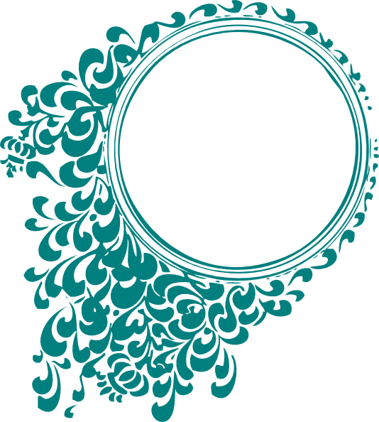 Download this image as: - Indian Wedding PNG Vector