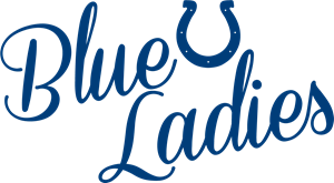 Indianapolis Colts Logo Vector PNG - 37656