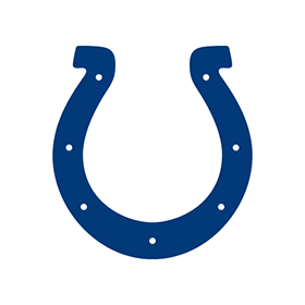 Indianapolis Colts Logo Vector - Indianapolis Colts Logo Vector PNG