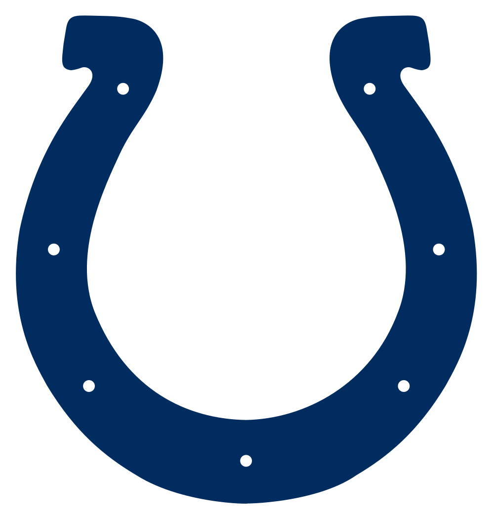 Indianapolis Colts PNG