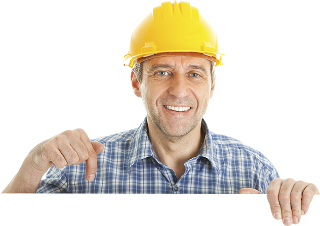 Industrialworker HD PNG-PlusPNG.com-632 - Industrialworker HD PNG